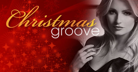 Sydney Party Bands, Christmas Groove, Christmas Music