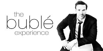 Sydney Party Bands presents the Buble Experience. Performing all this hits from Everything, Home and Just Havn't Met You Yet