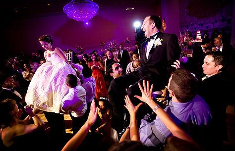 Arab-Persian-wedding_36.jpg