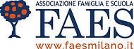 FAES logo sito.jpg