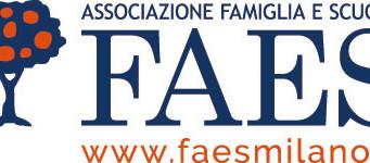 Nuove opportunità per gli iscritti alle scuole Faes Milano!