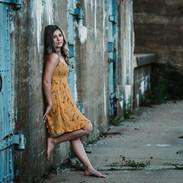 © Tanya Lee Hervey Photography (1).jpg