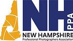 NHPPA Logo 2020.jpg