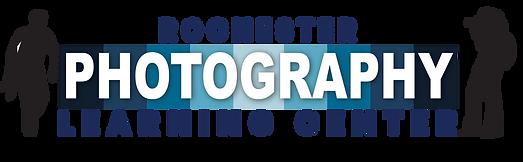 Tanya _Logo_5.png