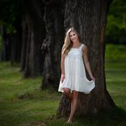 © Tanya Lee Hervey Photography