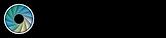 CameraClub-Black-2.png
