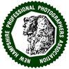 NHPPA-logo_web.jpg