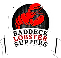 lobstersignscribble.png