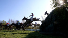 Aintree Becher Chase Preview