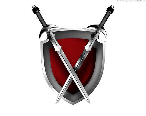swords-shield-icon.jpg
