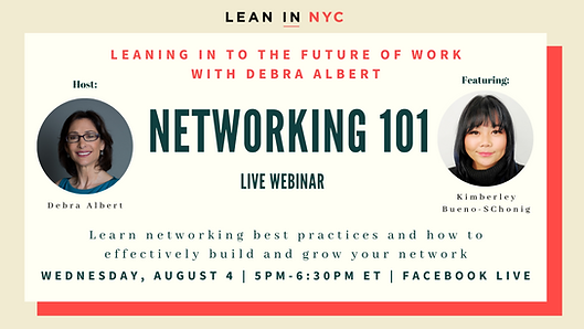 Lean In NYC - Eventbrite Banner(13).png