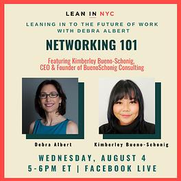 Lean In NYC - Social Media Post(9).png