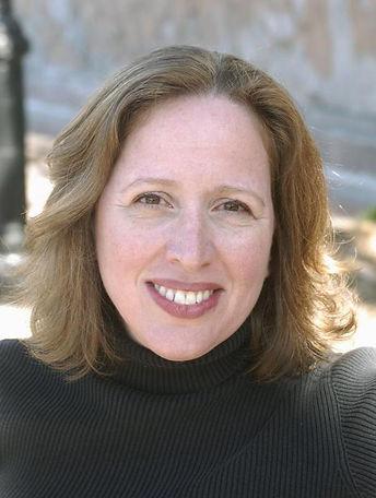 Mary Dove photo for Advisory Board LINYC