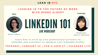 Lean In NYC - Eventbrite Banner(1).png
