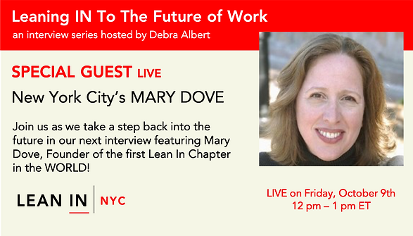 Mary dove for 10-9-20 as of 9-18-20.png