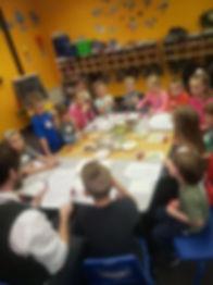 children around table.jpg