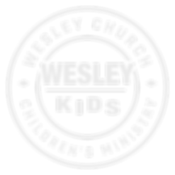 Wesley Kids Logo png_edited_edited.png