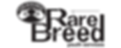 rare breed logo.png