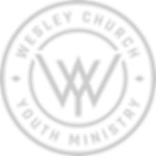 WESLEY YOUTH - Black Circle_edited.png