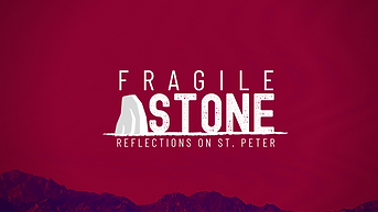 Fragile Stone.png