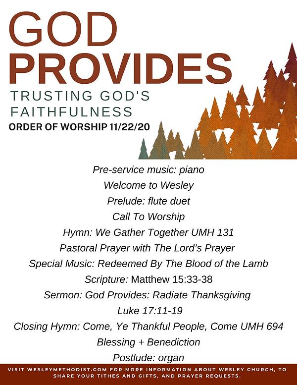 ORDER OF WORSHIP – 11_15_20 .png