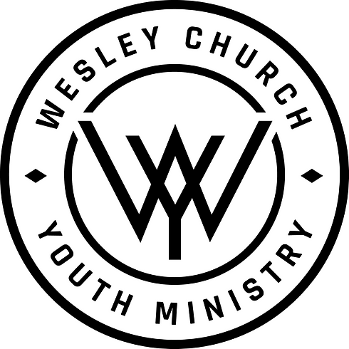 Wesley YOuth logo.png