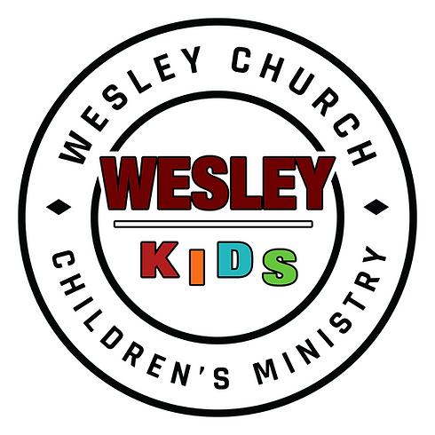 Wesley Kids Logo.png