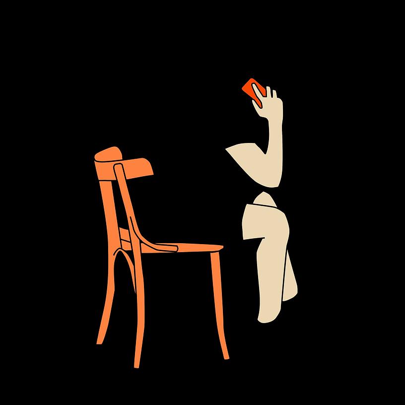Shams-illustrations-DELIVERY.png