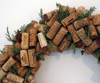 Cork-wreath-3_edited.jpg