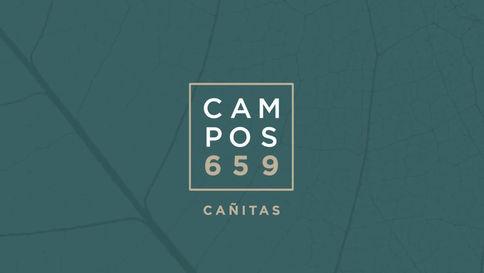 Campos 659