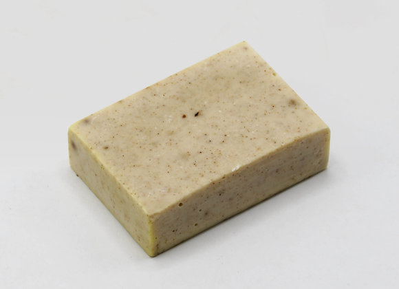 Shams Coffee Soap
