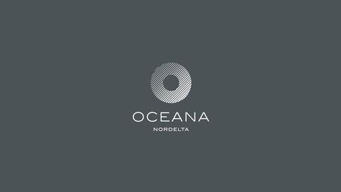 OCEANA NORDELTA