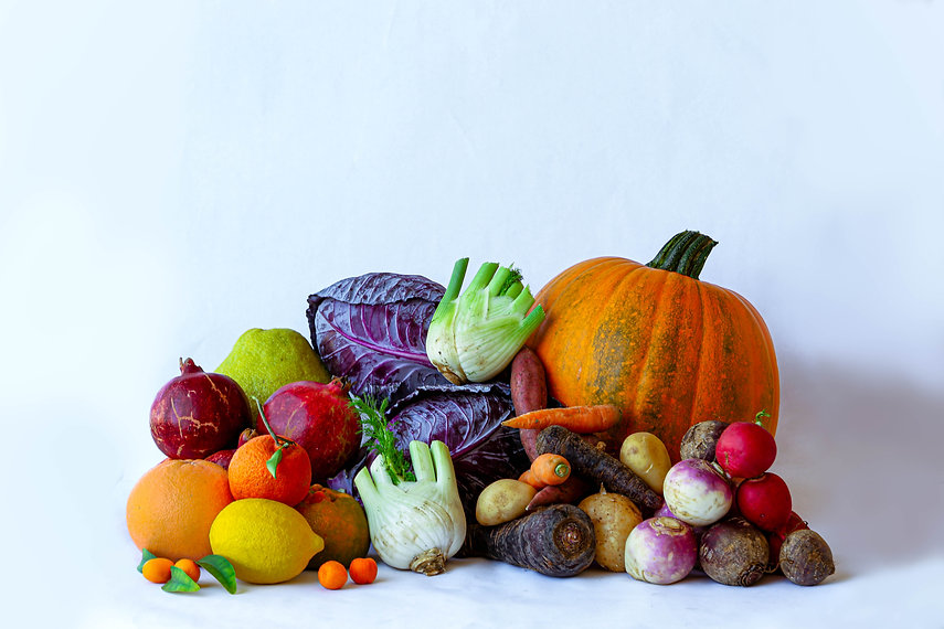 Winter Vegetable Medley.jpg