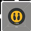 plataformamedidas-vrealpoint.png