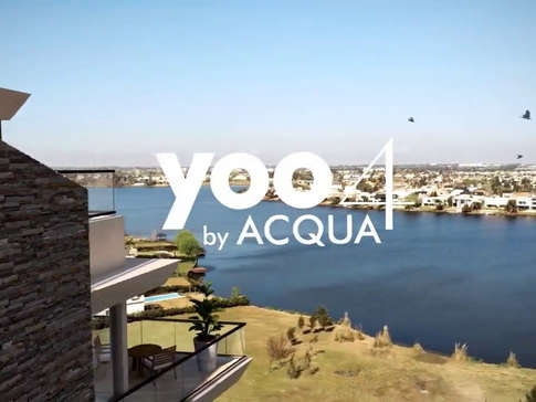Yoo 4 by Acqua