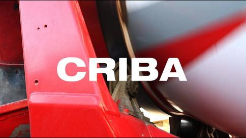 CRIBA