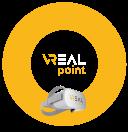 logo-cierre-vrealpoint.png