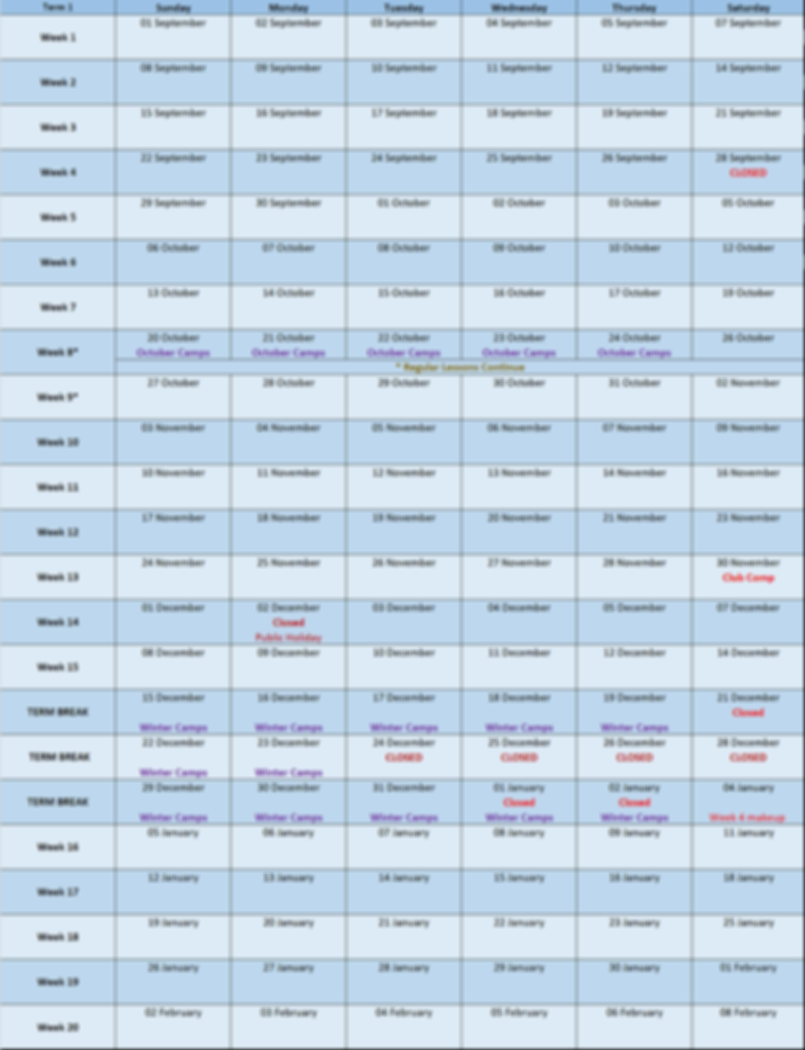 Term schedule t1 2019 v3.png