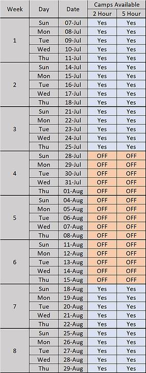 website camp schedule 19-07.png