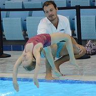 Diving Lessons Dubai