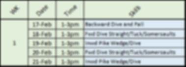 Skill Clinics Feb.png