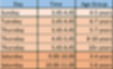 gymnastics schedule.png