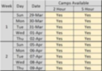 Spring camps 2020.jpg