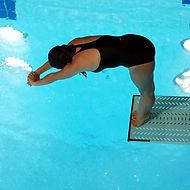 Private Diving Lessons Dubai