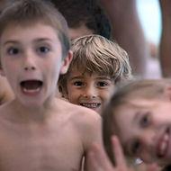 Afterschool Activities Dubai