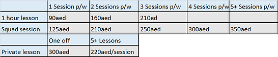 fees structure transparent.png