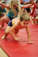 gymnastics in dubai, toddler gym. tumble tots for diving
