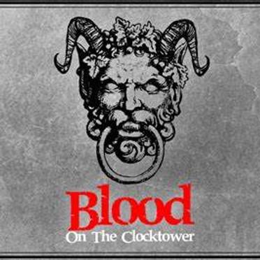 人狼風推理ゲーム Blood on the clocktower