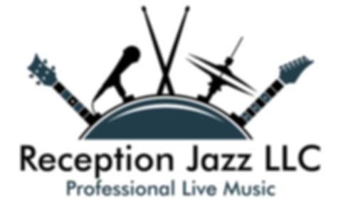 Reception Jazz Logo