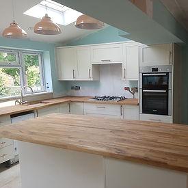 kitchens-square.jpg